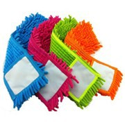 4-pc-lot-Replacement-pad-for-flat-mop-mops-floor-cleaning-pad-thickened-chenille-flat-mop.jpg_200x200