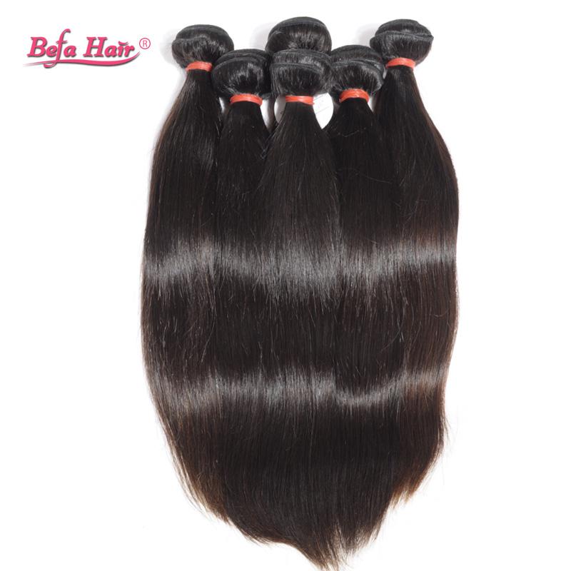 Wholesale 10pcs/lot Grade 7A Peruvian Straight Hair Unprocessed Virgin Peruvian Hair Cheap Human Hair Free Tangle Free Shipping<br><br>Aliexpress