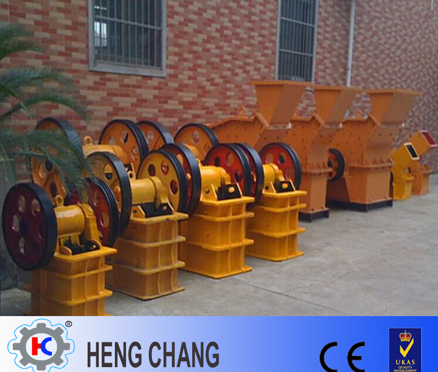 stable design stone mini crusher,mobile jaw crusher for small gravel(China (Mainland))