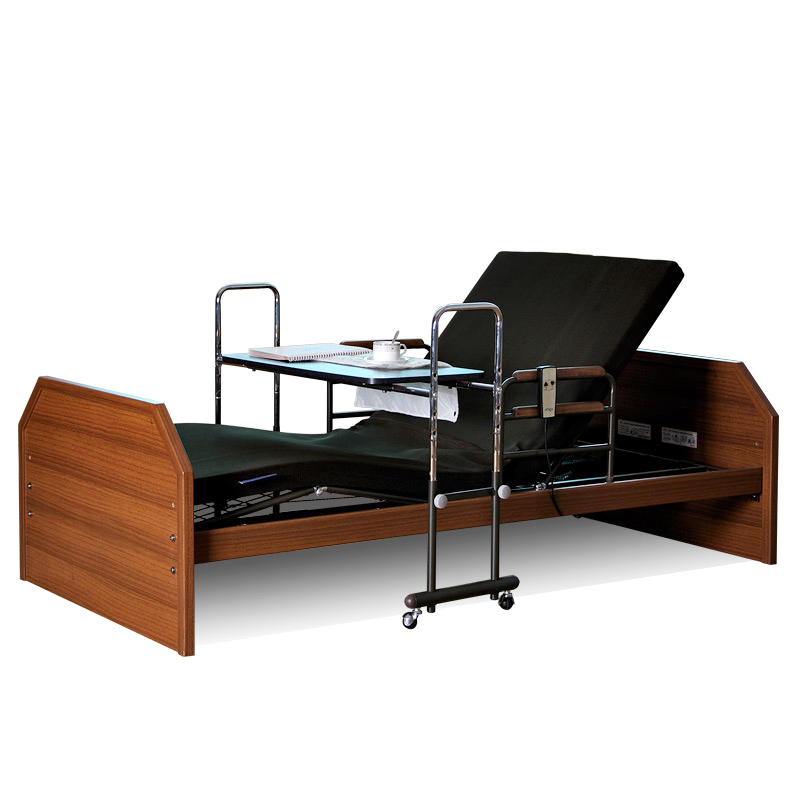 Treatment Beds For Sale
