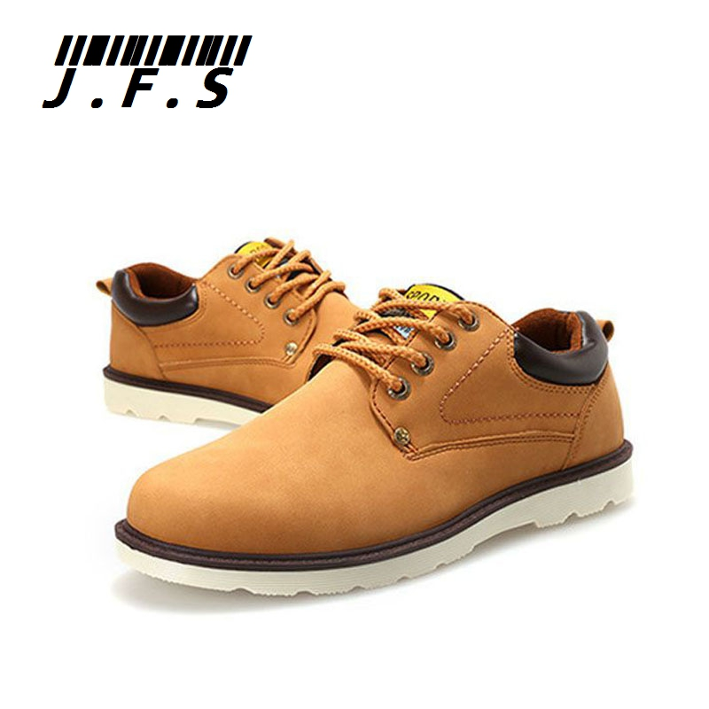 2015 spring autumn new men shoes casual breathable flats adult male Oxfords sneakers size 39-44 A06