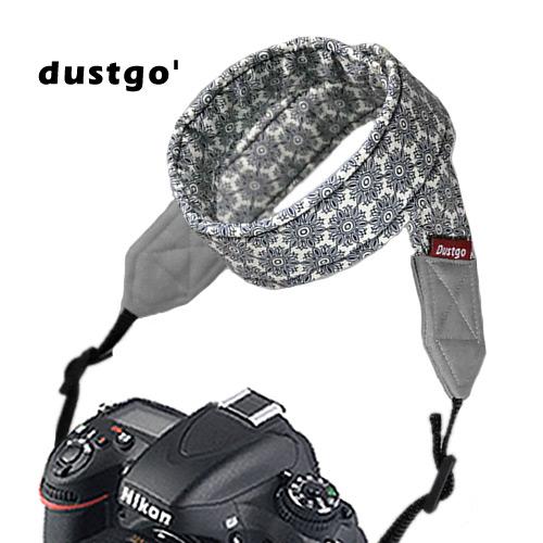 NEW DUSTGO micro-camera strap single strap decompression shoulder strap for Canon  Pentax Sony Fuji SLR 60D 550D 70DGood Quality<br><br>Aliexpress