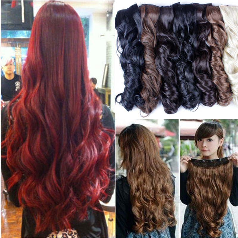 Lush Hair Extensions Discount Code 2014 50