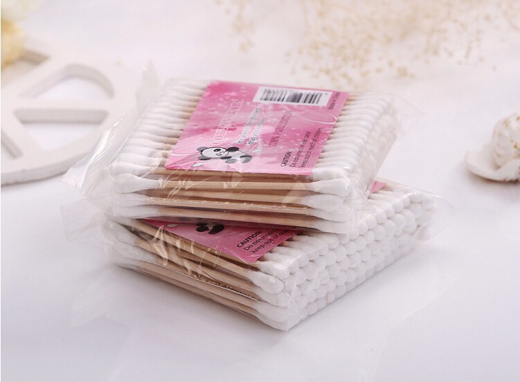 Hot Sell Cotton Swab Round Shape Health Care Cotton Tipped Makeup Tools Color Small Boxed Cosmetic Cotton Buds Sticks Box  Hot Sell Cotton Swab Round Shape Health Care Cotton Tipped Makeup Tools Color Small Boxed Cosmetic Cotton Buds Sticks Box  Hot Sell Cotton Swab Round Shape Health Care Cotton Tipped Makeup Tools Color Small Boxed Cosmetic Cotton Buds Sticks Box  Hot Sell Cotton Swab Round Shape Health Care Cotton Tipped Makeup Tools Color Small Boxed Cosmetic Cotton Buds Sticks Box  Hot Sell Cotton Swab Round Shape Health Care Cotton Tipped Makeup Tools Color Small Boxed Cosmetic Cotton Buds Sticks Box  Hot Sell Cotton Swab Round Shape Health Care Cotton Tipped Makeup Tools Color Small Boxed Cosmetic Cotton Buds Sticks Box