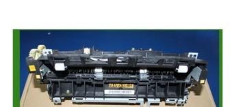 90% New Fuser Unit/Fuser Assembly for Samsung  ML-2150/2151/2550/2551/2552W  JC96-02693B (JC81-01708A) 220V<br><br>Aliexpress