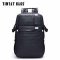 Men Backpacks Laptop bag for 14 Inch 15 Inch Notebook Computer backpack business backpack School Rucksack