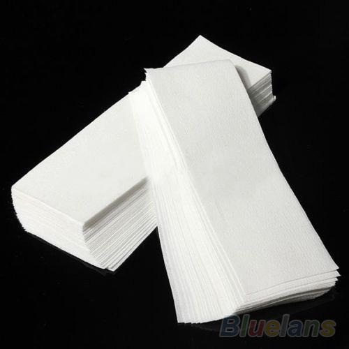 Wax Rolling Paper Wax Strip Paper Roll