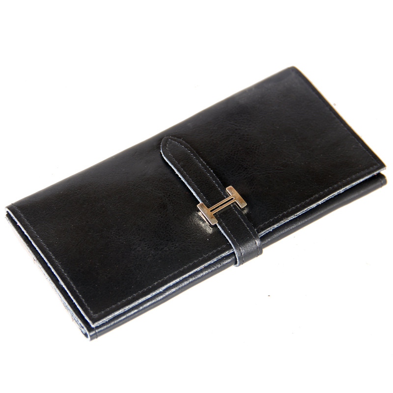 h purse