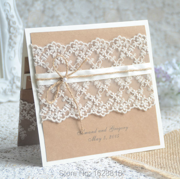 Laser Cut Invitations Cheap with perfect invitations example