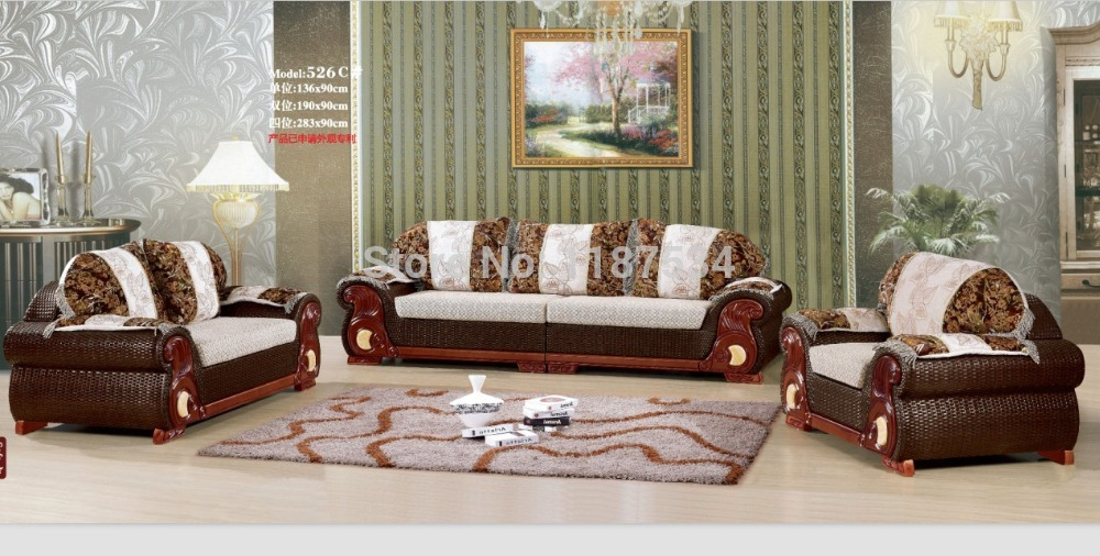 Marvelous High Quality Sofas And Chairs Sofa Ideas