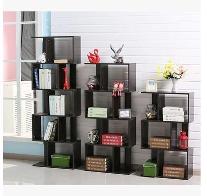 2014 personalized book shelf(China (Mainland))