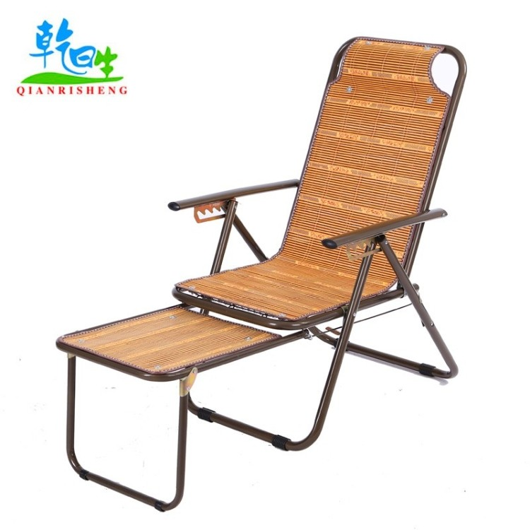 Cool Beach Chairs Promotion Shop for Promotional Cool Beach Chairs on Aliexpr