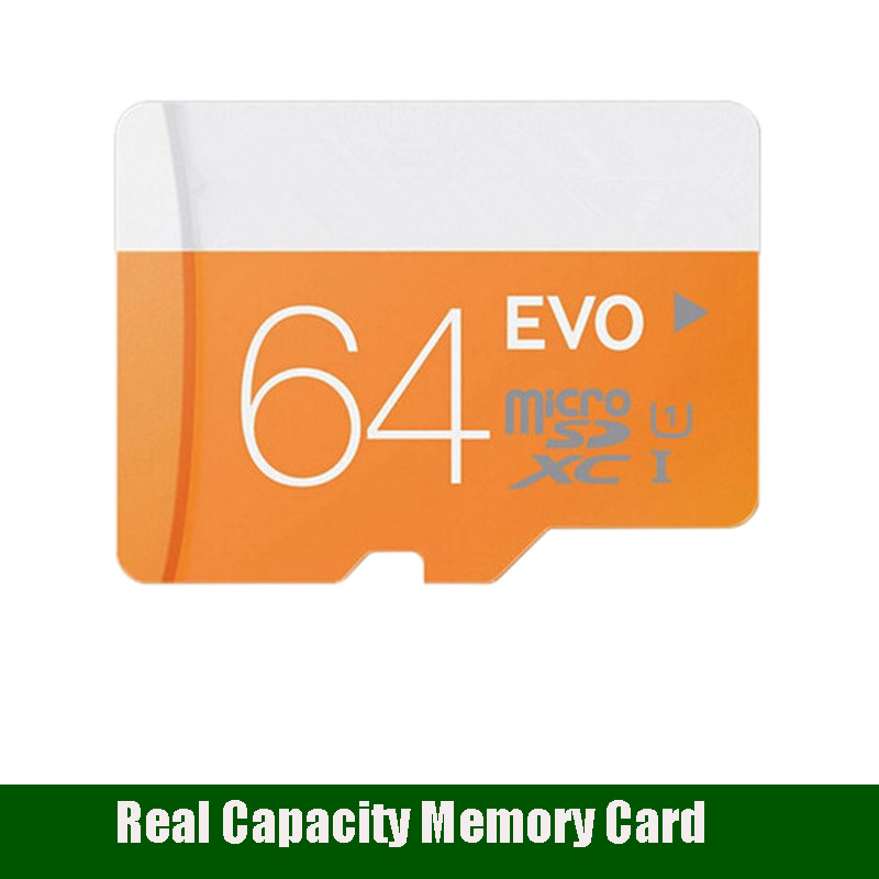 Wholesale Price Memory Card Micro SD Card 4gb 8gb 16gb 32gb 64gb Memory Card Class 6 Class 10 TF Card Free Card reader &amp; Adapter<br><br>Aliexpress