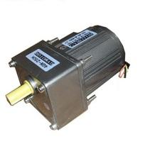 Buy AC 220V 25W Single phase gear motor, Constant speed motor gearbox. AC gear motor, for $45.50 in AliExpress store