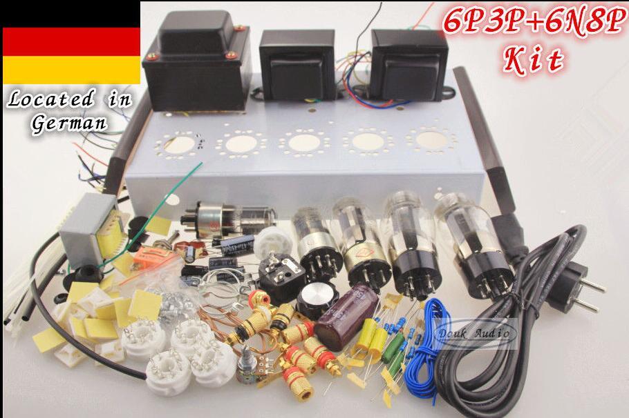 Image Result For Best Diy Amplifier Kita