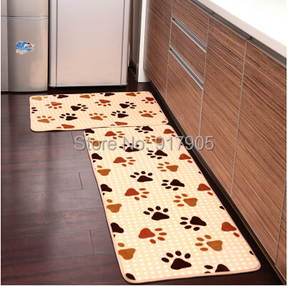 Keeping A Kitchen Runner Rug Carpets Inspirations