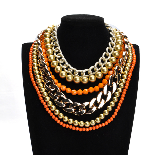 Buy 2014 fashion evening dress jewelry for Costume jewelry for evening gowns