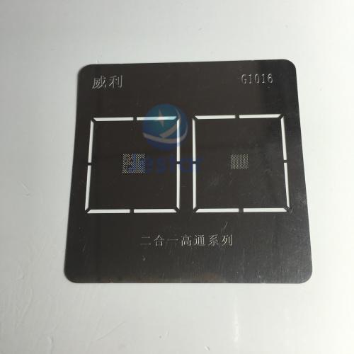 Схемы из Китая