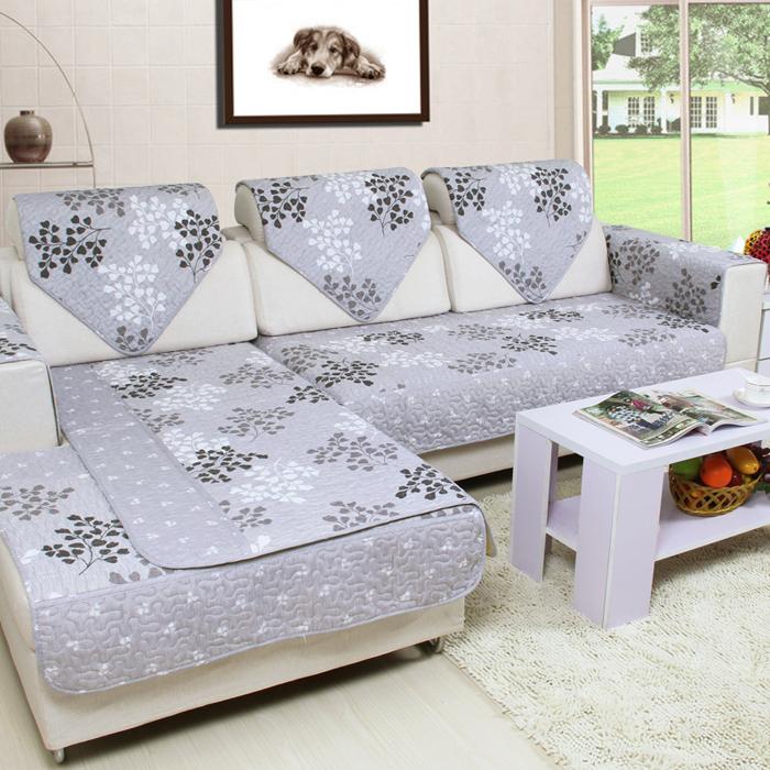 Achetez en gros fauteuils et divan en coupe en ligne des for Divan de coin