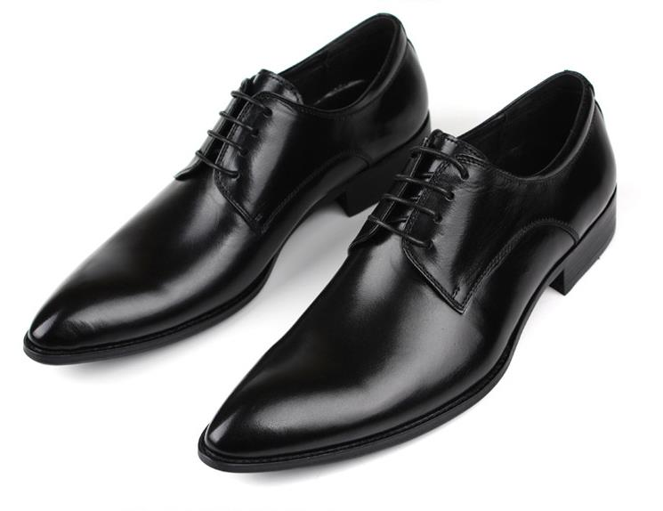 trend sepatuwanita best mens dress shoes brands images