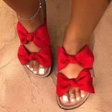 Envio gratuito 2019 sapatos de praia das mulheres novas arco cruz sandálias grossas ao ar livre selvagem student travel home chinelos(China)