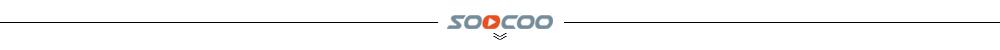 soocoo line 3