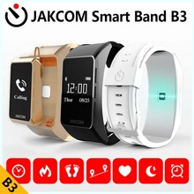 Buy Jakcom B3 Smart Band New Product Mobile Phone Bags Cases Middle Finger Cat Huawei Y5 Ii Cover Meizu M3S for $18.99 in AliExpress store