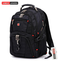 MAGIC UNION Oxford Men Laptop Backpack Mochila Masculina 15 Inch Man s Backpacks Men s Luggage