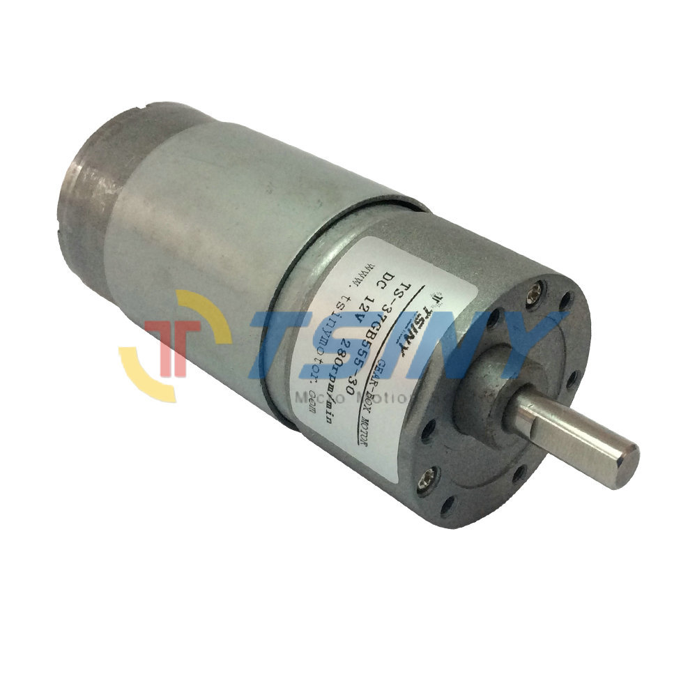 12 Volt Gear Motor Bing Images