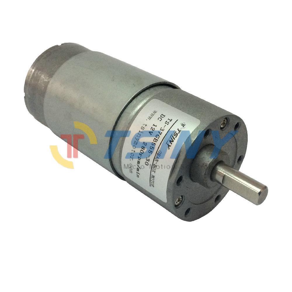 12 Volt Dc Fan Motors : Popular volt dc fan motor buy cheap
