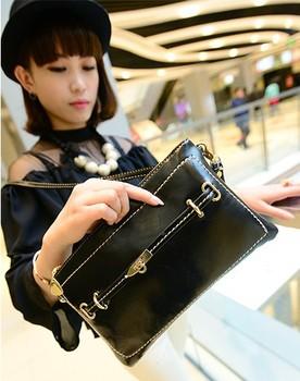 Мода женщин сумки новых женщин сумки посыльного клатч клатч женский клатч сумка портмоне мобильный телефон сумка женщин кошельки
