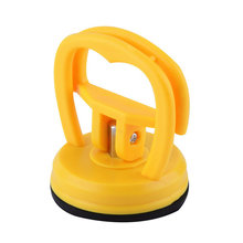 New  2-1/2″ Suction Dent Puller Auto Body Shop Dent Repair Tools Lift Glass Moving hot selling