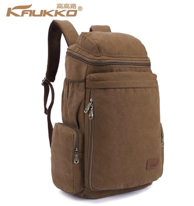 2015 Bag Pria Vintage Tas