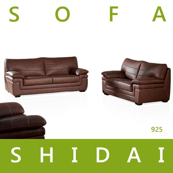 Sof muebles jakarta cuero italiano fabricantes que - Que sofas que muebles ...