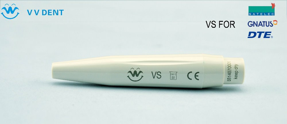 VS,GNATUS HANDPIECE,SATELEC HANDPIECE, WOODPECKER-DTE,NSK TIPS HANDPIECE,DENTAL INSTRUMENT, NSK BEARING,DENTAL PRODUCTS CHINA(China (Mainland))