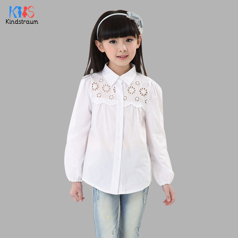 Girls' Long Sleeve Shirts. invalid category id. Product - iCarly - Flower Lines Girls Youth 2fer Long Sleeve T-Shirt. Reduced Price. Product Image. Halloween Crayon Costume White Youth Long Sleeve T-Shirt. See Details. Product - Lion Pop Art Repeating Squares White Toddler T-Shirt.