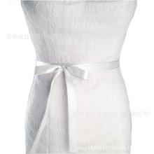 2016 Handmade luxury belt wedding sash bridal belt Rhinestones wedding sash pearl beaded Bride belt cinturon novia madrinhaPJ102(China (Mainland))
