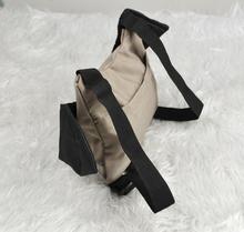 Hot sale create design lovely bat pattern bag children school bags kids backpack gift for children