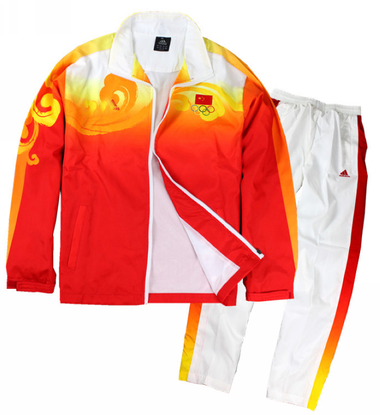 olympic clothing images