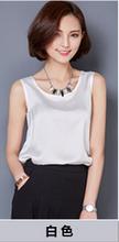 Blusas De Seda Vetement Femme Silk Blouse  Y Camisas Mujer Womens Summer Tops Fashion 2016 Plus Size Woman Clothe Blusa De Renda(China (Mainland))