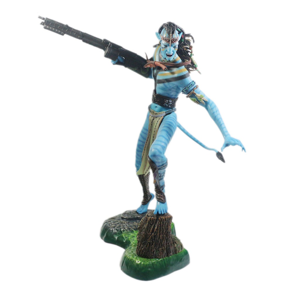 Avatar Action Figures Promotion-Shop For Promotional