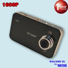 140 degrees 1200Mega Mini Car DVR Camera HD 1080P Car DVR Video Recorder car camera dash cam(China (Mainland))