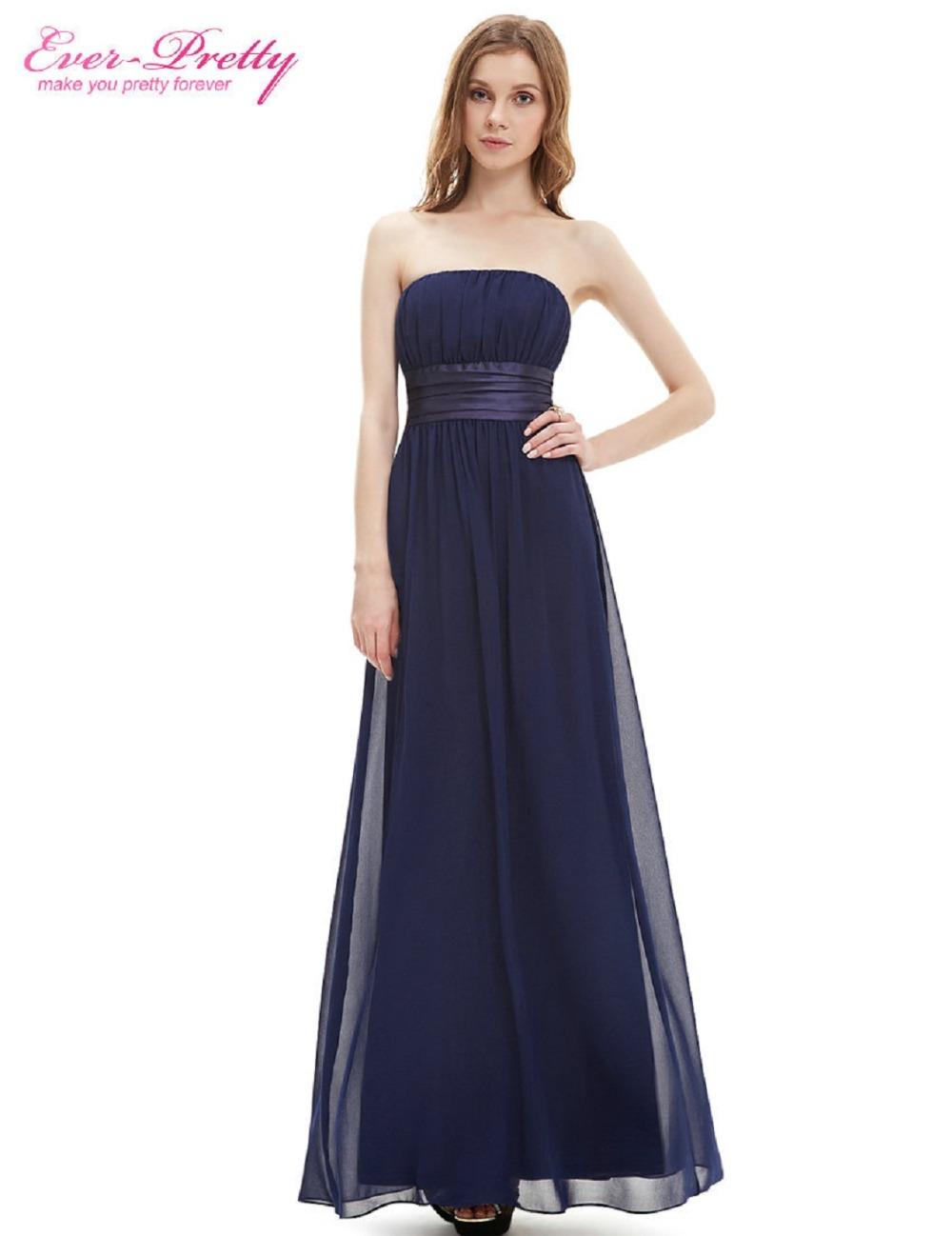 Maxi bridesmaid dresses new sexy long bridesmaid dresses for Long maxi dresses for weddings