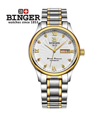 Fashion Casual Man Roma Display Watches Full Diamond Imitation Wristwatch Women Dress Relogio Automatic Clock Noble Bling Watch<br><br>Aliexpress