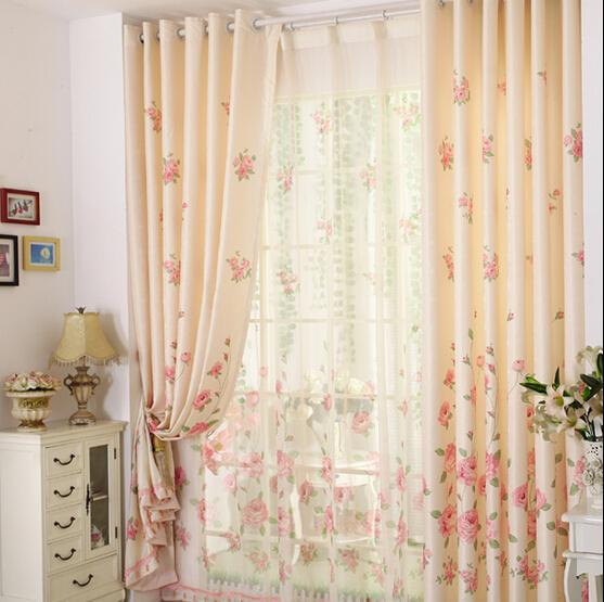 Online get cheap raffreddare tende della finestra  aliexpress.com ...
