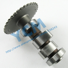 CF250 Camshaft CH250 CN250 CF 250cc Water Cooled Scooter Engine Parts Wholesale CFMOTO(China (Mainland))