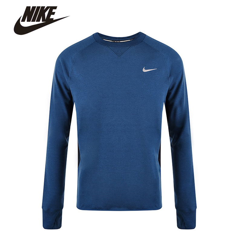 Shirt On Sweater l Nike Sweatshirt Aliexpress 610x610 Yn0IxwqU