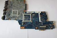 l850 C850 L855 C855 non-integrated motherboard for T*oshiba laptop l850 C850 L855 C855  H000051770