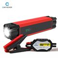 High Power 54000mWh Emergency Car Starter Car Jump Starter Battery for Petrol Diesel 1000A Peak Current