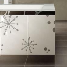 wholesale tv furniture cabinets